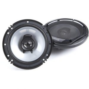 Kenwood-KFC-1665S-6.5-inch-Two-way-Speakers