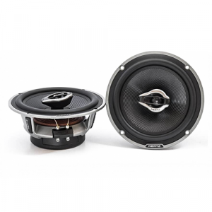 hertz-6.5-coaxial-speakers