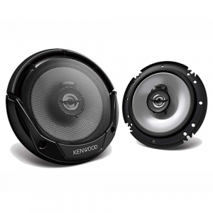 kenwood-6.5-speakers