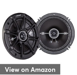kicker-6.5-speakers