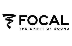 Focal-speakers