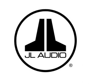 Jl-Audio-speakers