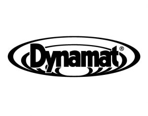 dynamat-car-speakers