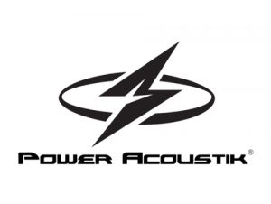 power-acoustik-speakers