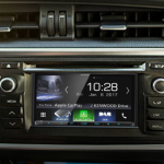 best-double-din-head-unit