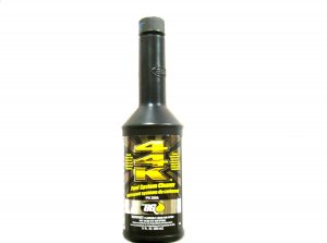 bg 44k fuel system cleaner