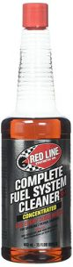 redline-fuel-injector-cleaner