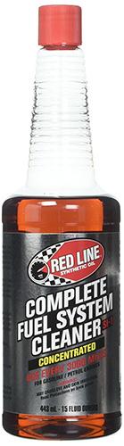 redline-fuel-injector-cleaner