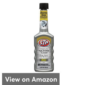 stp-fuel-injector-cleaner