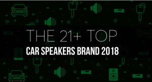 TOP-Car-Speakers-Brand