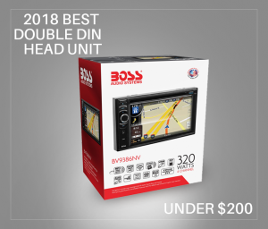 Double-din-head-unit-under-200