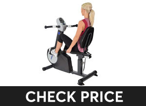 Total-Body-Recumbent-Exercise-Bike