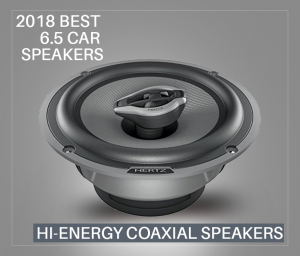 best-6.5-speakers