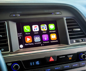 Best Head Unit 2021 5 Best Double Din Head Unit Under 200 (Updated) 2021