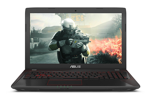 best-laptop-for-3d-animation graphics