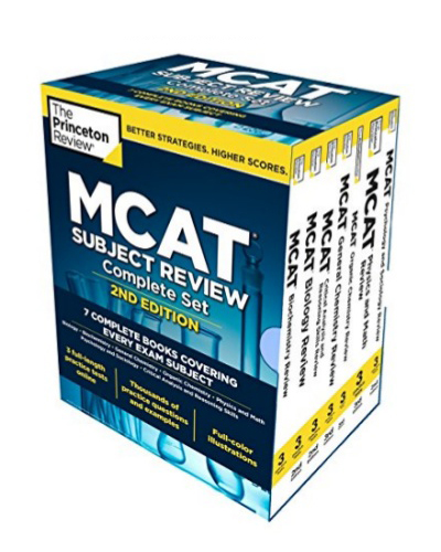 best-mcat-practice-tests
