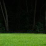 Best-Golf-Balls-For-High-Handicappers1