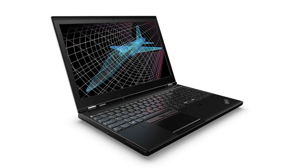 Best laptop for high applications