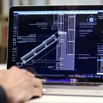 Best Laptop For Revit and AutoCAD 2020