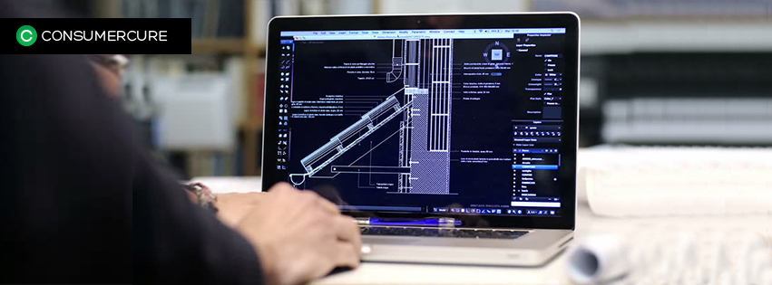 Best Laptop For Revit and AutoCAD 2018