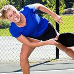 Best-pickleball-paddle-for-spin